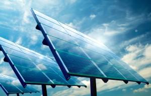 Solarenergy1 TSP-176952591